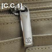 Chanel Merchandise Is Only Manufactured In Italy And France Therefore Items Should Say Made The Word Paris Can Be Included On