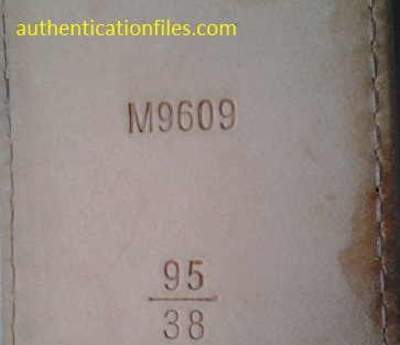 check your louis vuitton serial number